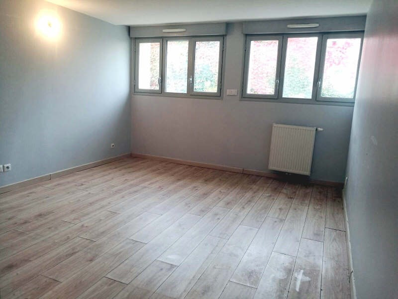 Location appartement St genis laval 850€ CC - Photo 4