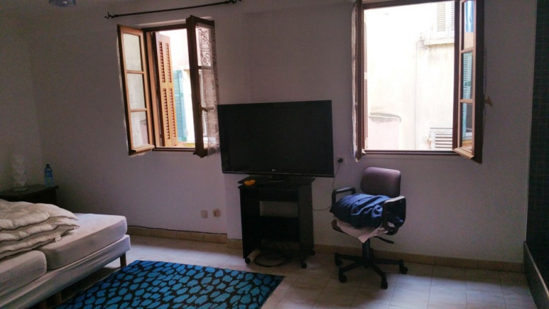 Vente appartement Ajaccio 410 000€ - Photo 10