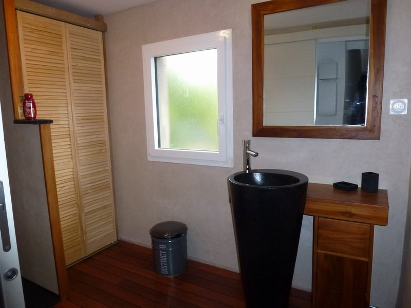 Vacation rental apartment Hauterives 330€ - Picture 6