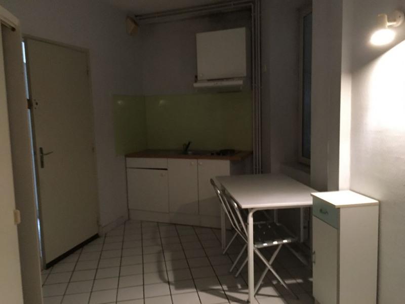 Produit d'investissement immeuble Agen 175750€ - Photo 14
