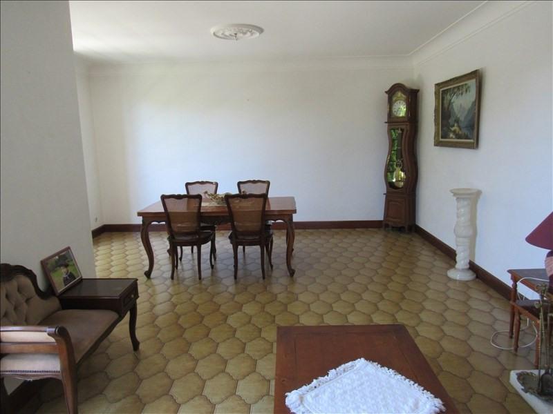 Sale house / villa Bergerac 260000€ - Picture 2
