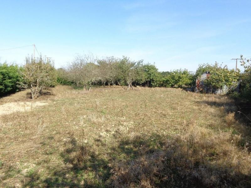 Vente terrain Bouvron 49796€ - Photo 5