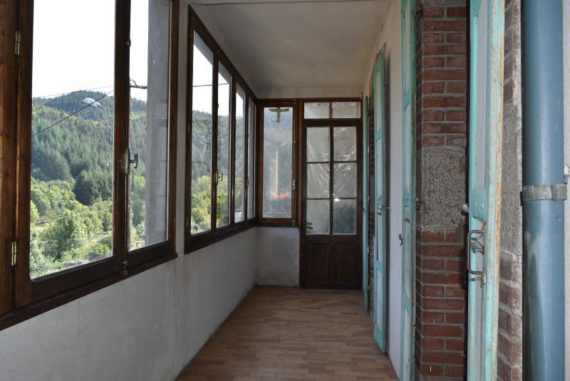 Vente immeuble St martin de valamas 148000€ - Photo 11