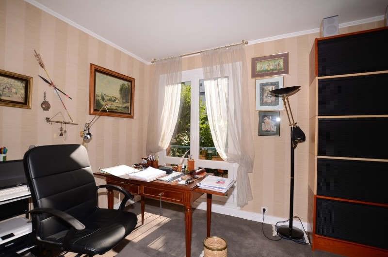 Revenda apartamento Bois d arcy 336000€ - Fotografia 7