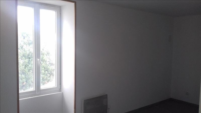 Sale house / villa St mard 76900€ - Picture 5
