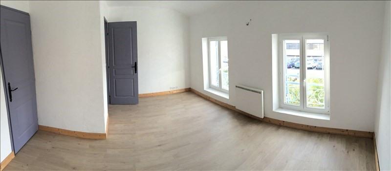 Vente maison / villa Agen 144250€ - Photo 5
