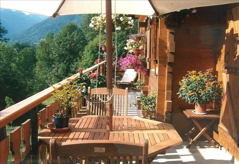 Vente maison / villa Lathuile 419000€ - Photo 4