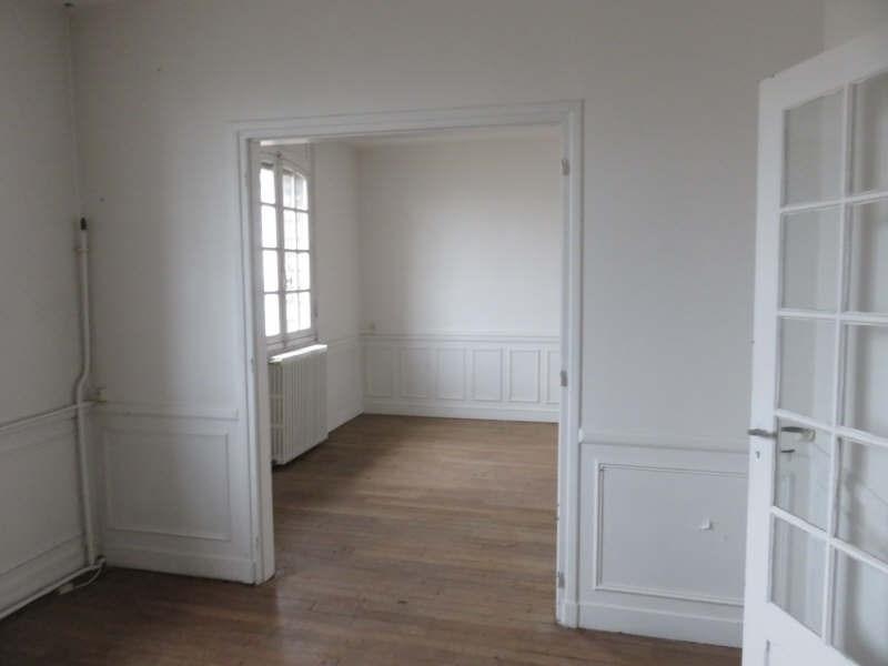 Venta  edificio Alencon 284000€ - Fotografía 10