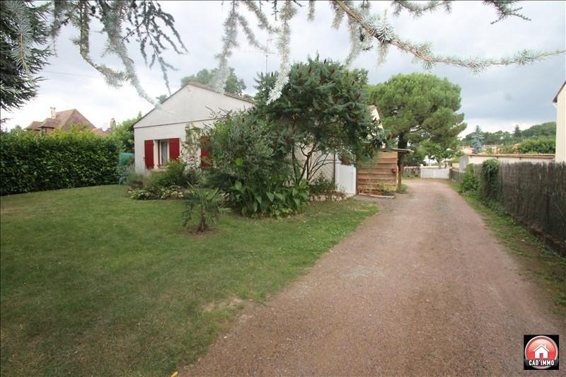 Sale house / villa Bergerac 138000€ - Picture 2