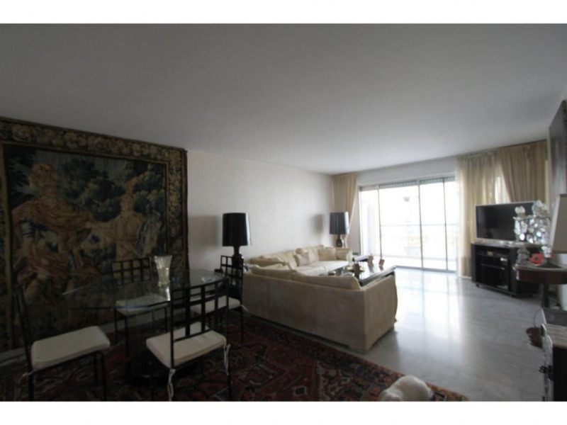 Location appartement Nice 1 580€ CC - Photo 8