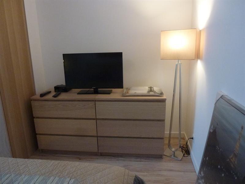 Rental apartment Fontainebleau 1000€ CC - Picture 11
