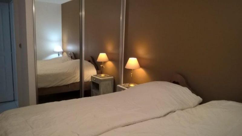 Sale apartment Chateau d olonne 221000€ - Picture 10