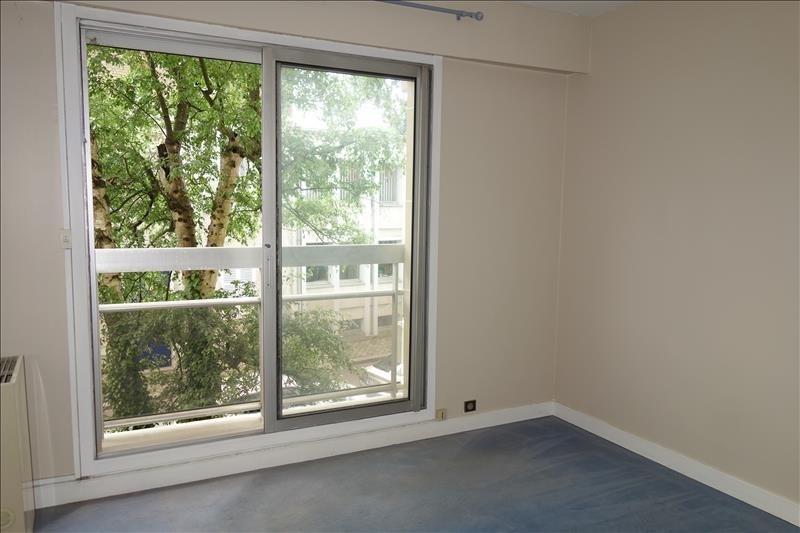 Sale apartment Versailles 309750€ - Picture 4