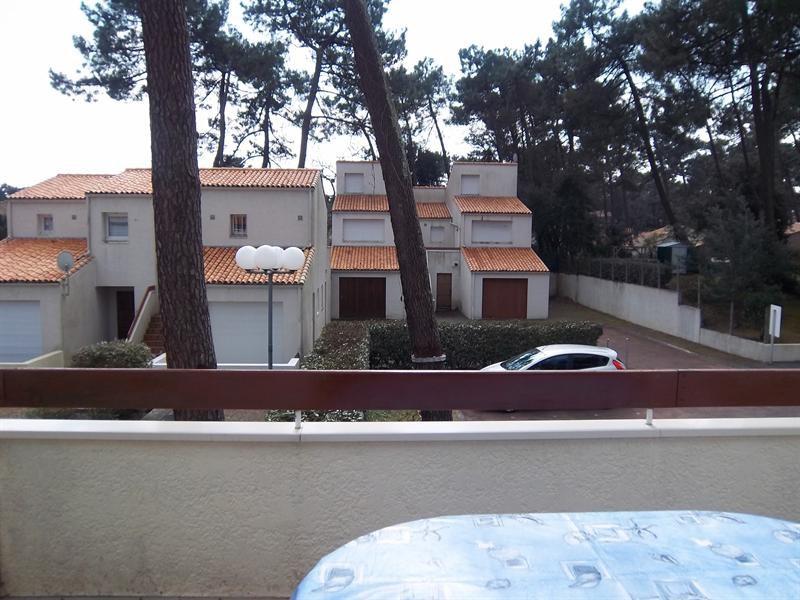 Sale apartment Ronce les bains 148000€ - Picture 15