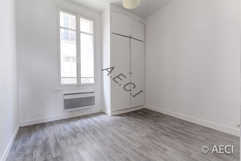 Vente appartement Puteaux 270 000€ - Photo 5