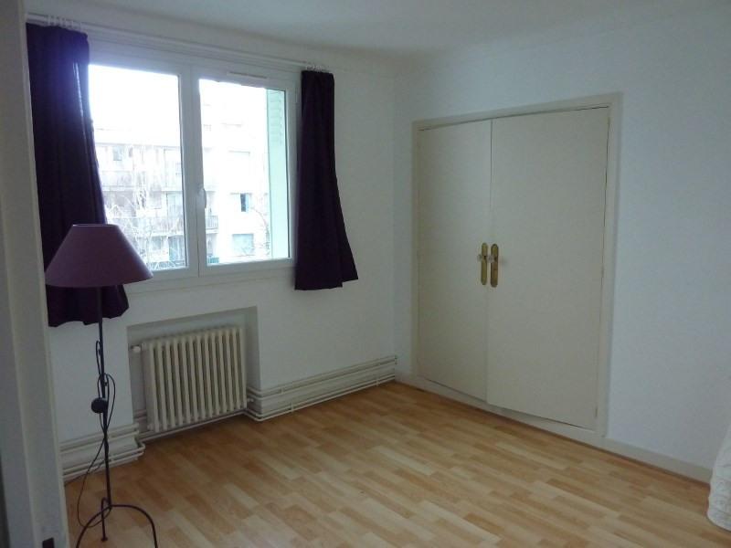 Locação apartamento Toulouse 889€ CC - Fotografia 9