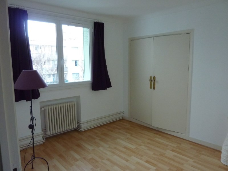 Affitto appartamento Toulouse 889€ CC - Fotografia 9