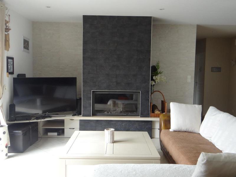 Vente maison / villa Chateau d olonne 398000€ - Photo 4