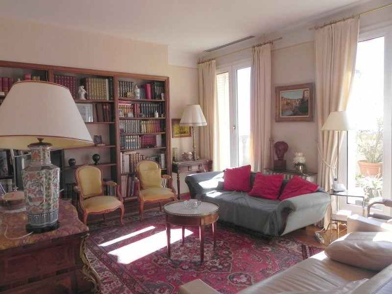 Sale apartment Agen 249 000€ - Picture 2