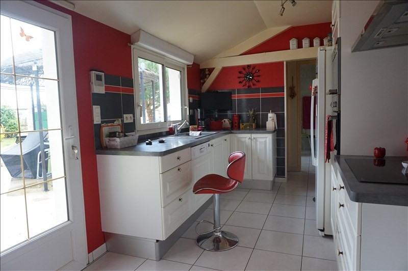 Vente maison / villa Vineuil 232000€ - Photo 3