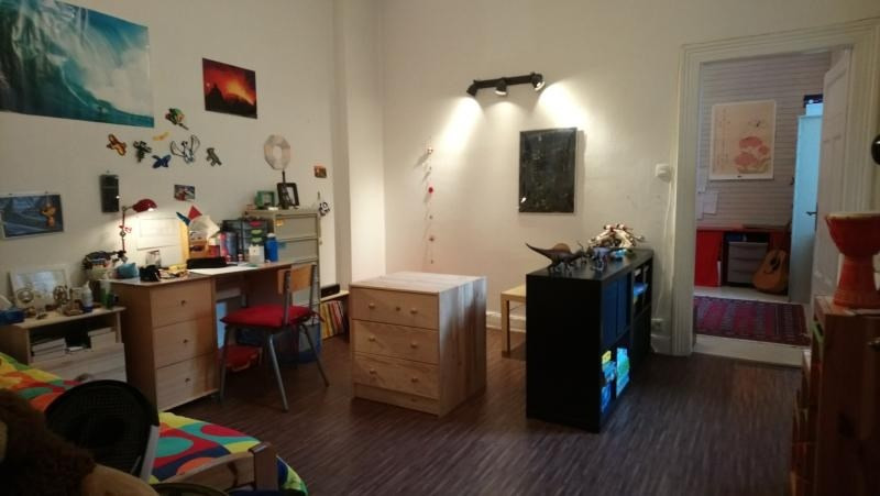Vente de prestige appartement Strasbourg 424 000€ - Photo 5
