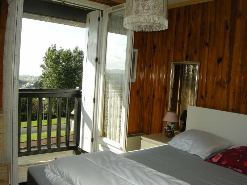 Vente appartement Blonville sur mer 73500€ - Photo 5