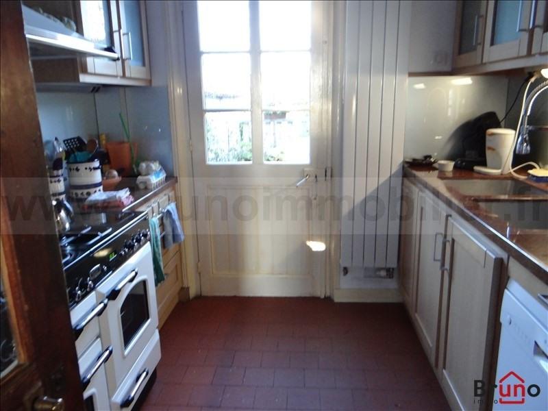 Immobile residenziali di prestigio casa Le crotoy 740000€ - Fotografia 16