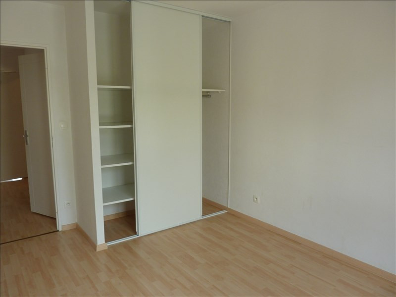 Sale apartment Vendome 128 000€ - Picture 7