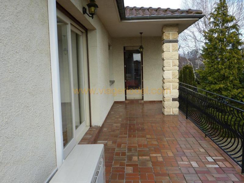 Life annuity house / villa Sayat 120150€ - Picture 6