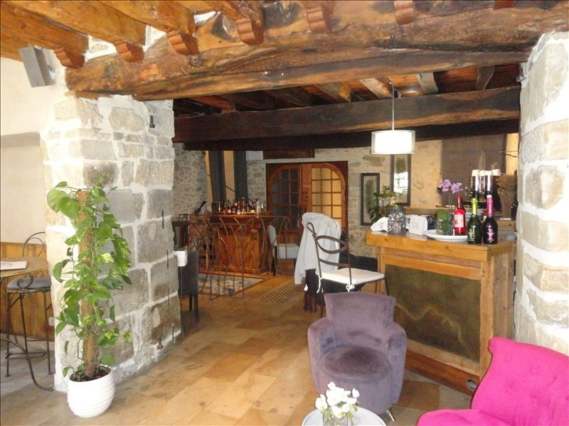 Vente maison / villa Mirepoix 395000€ - Photo 4