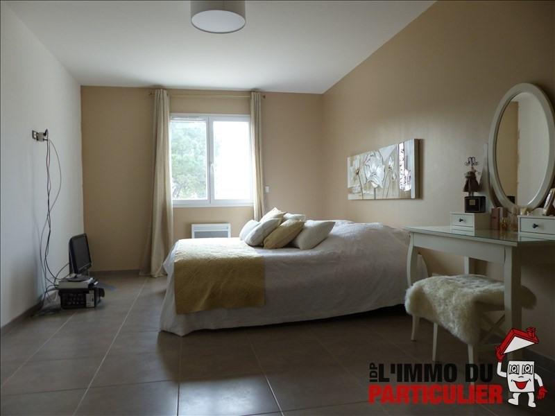 Sale house / villa Vitrolles 329000€ - Picture 5