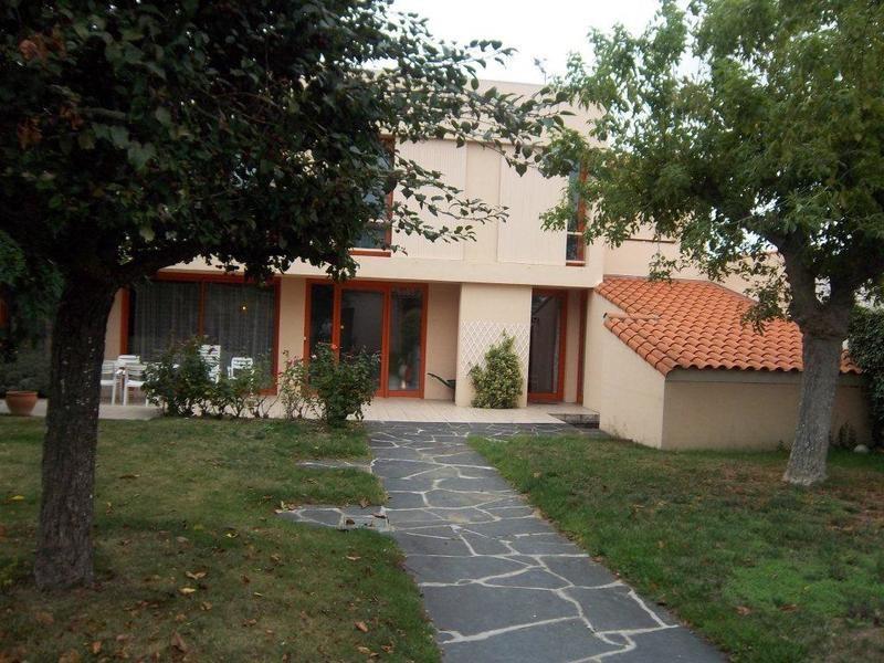 Vente de prestige maison / villa Les sables-d'olonne 883000€ - Photo 1