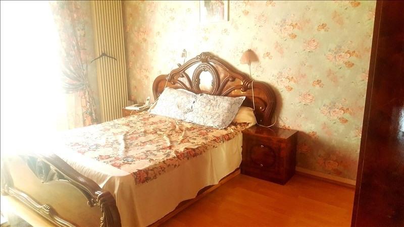 Sale house / villa Noisiel 435000€ - Picture 2