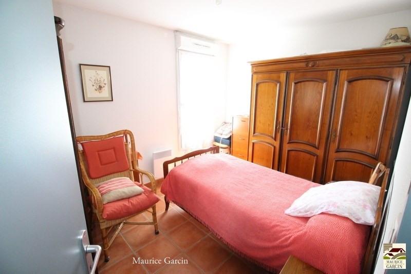 Produit d'investissement appartement Cavaillon 80000€ - Photo 2