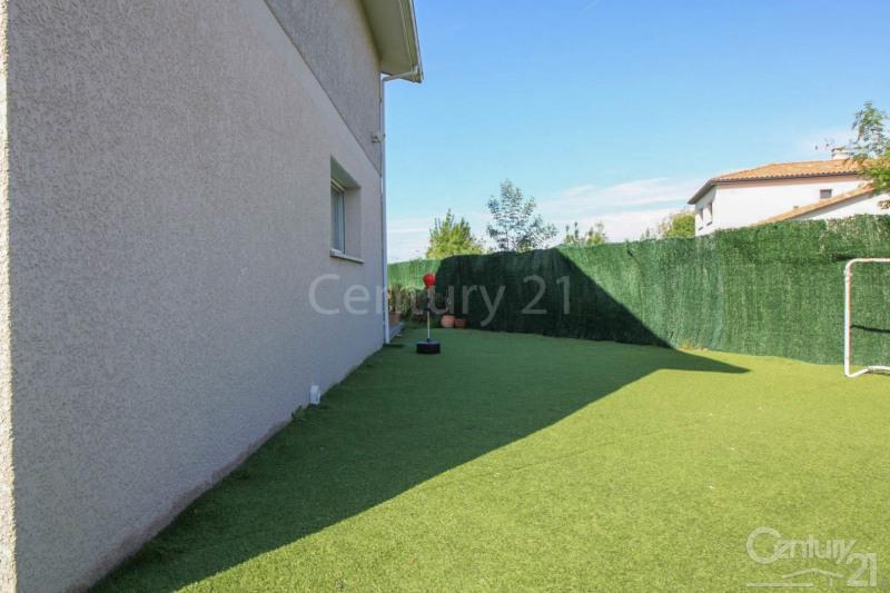 Sale house / villa Tournefeuille 409600€ - Picture 11