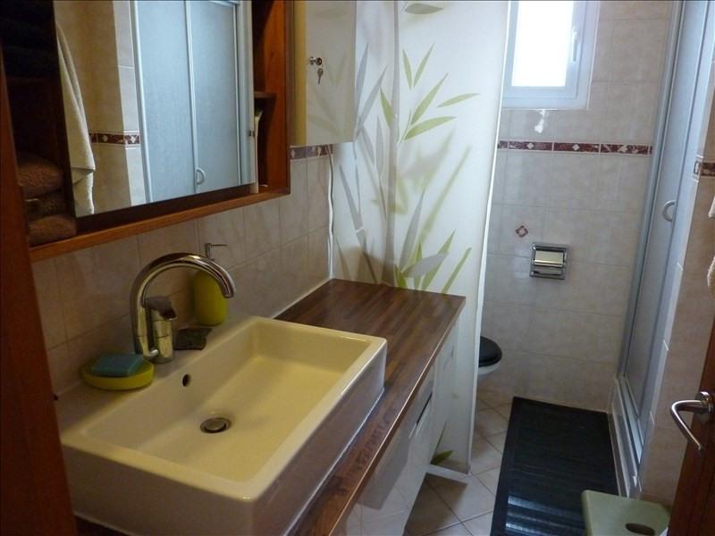 Vente maison / villa Bures sur yvette 310000€ - Photo 5