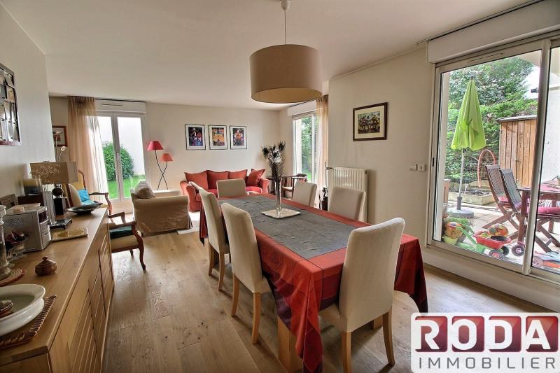Vente appartement Châtillon 770000€ - Photo 2