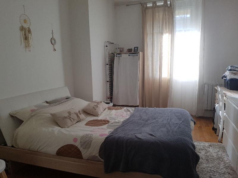Investment property apartment Lyon 9ème 140000€ - Picture 5