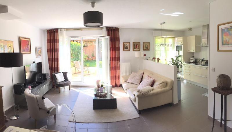 Продажa дом Le plessis trevise 449000€ - Фото 5