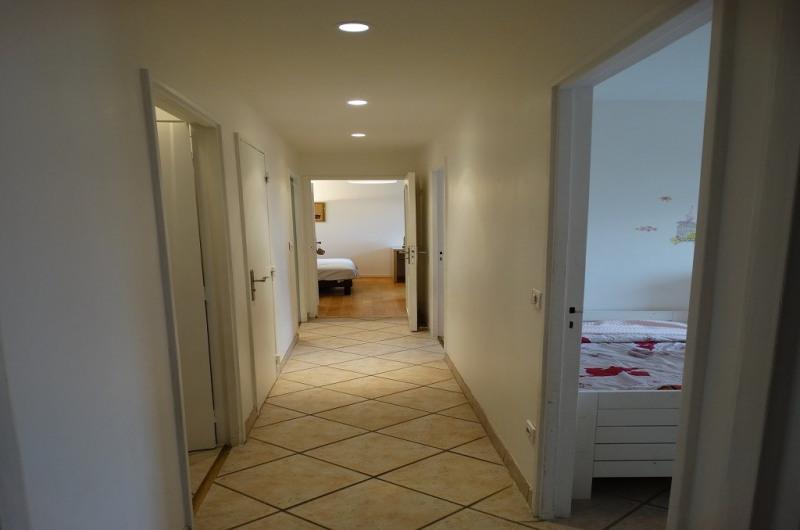 Sale apartment Le plessis bouchard 228000€ - Picture 15