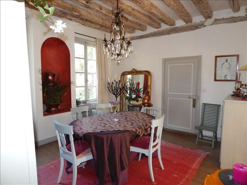Vente maison / villa Vendome 366 000€ - Photo 6