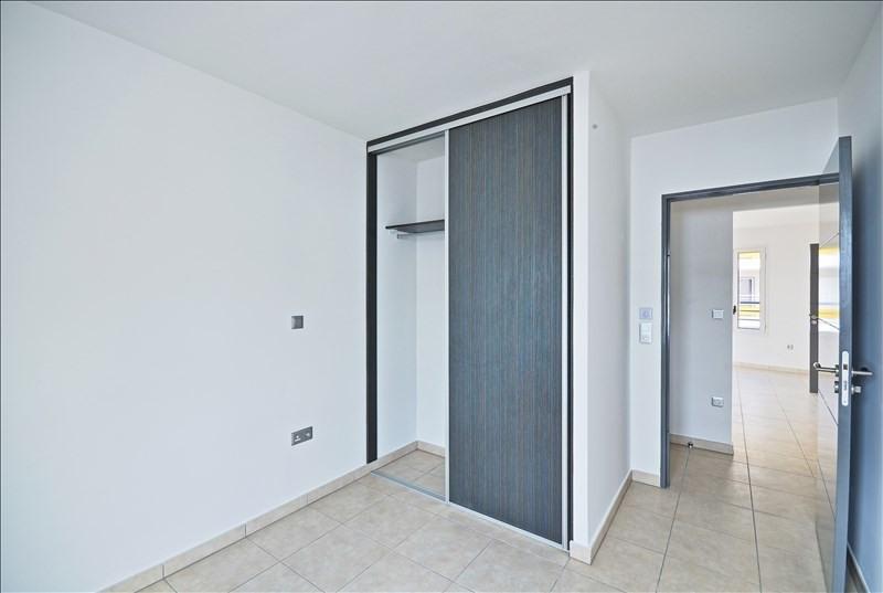 Rental apartment Sainte clotilde 741€ CC - Picture 6