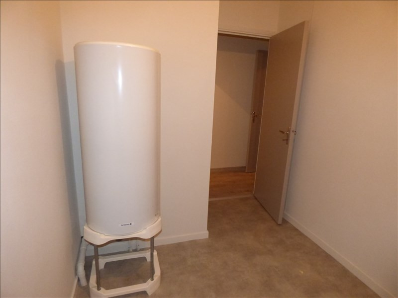 Vente appartement Mazamet 60000€ - Photo 3