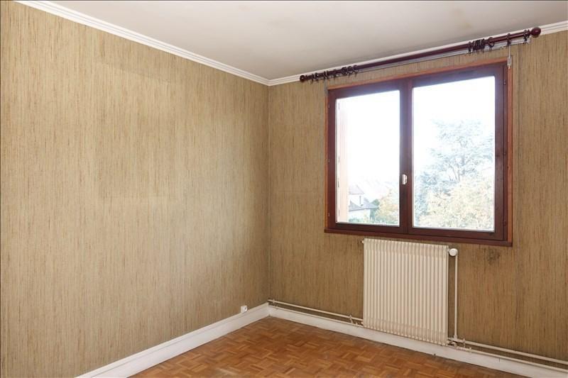 Vente appartement Antony 300000€ - Photo 5