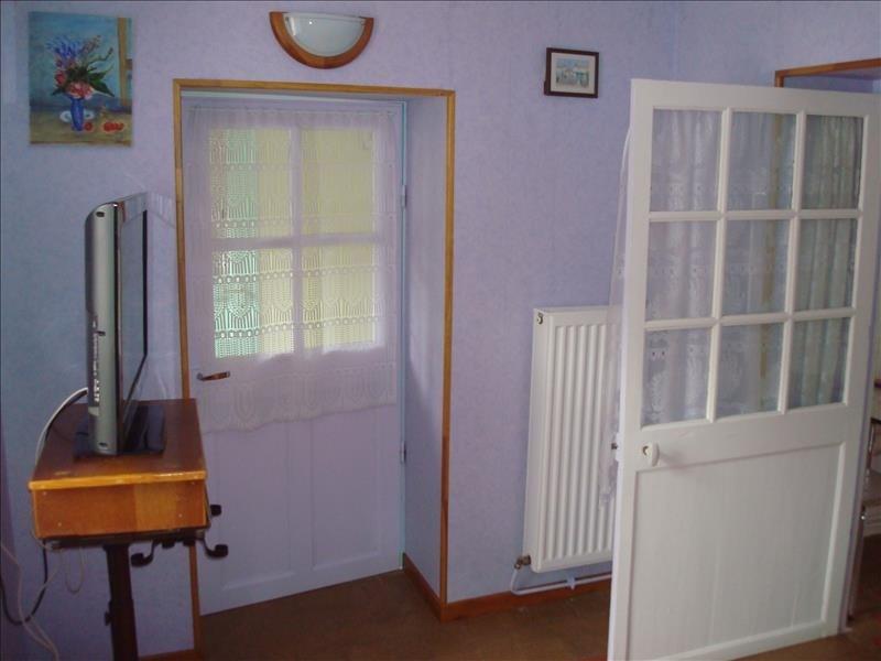 Vente maison / villa Pouilly sur loire 51000€ - Photo 2