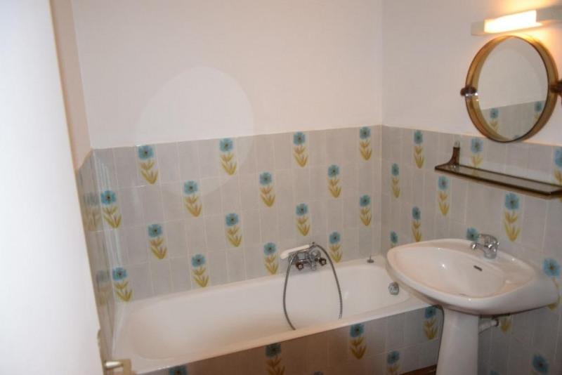Sale apartment Ste maxime 155000€ - Picture 13