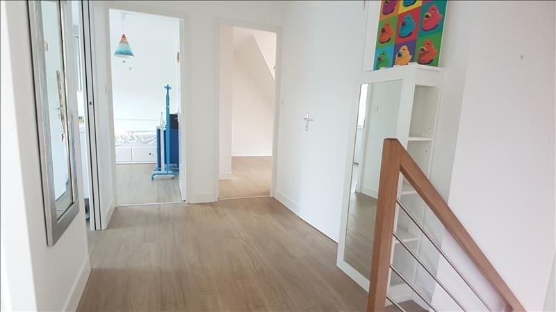 Vente maison / villa Benodet 345000€ - Photo 8