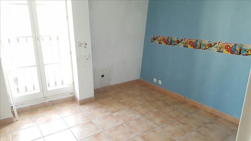 Vente appartement St germain en laye 530000€ - Photo 4
