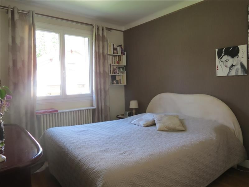 Vente maison / villa Beauchamp 440000€ - Photo 7