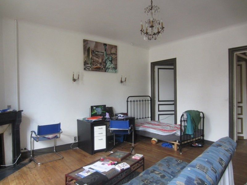 Vente immeuble Mauleon licharre 119 000€ - Photo 6